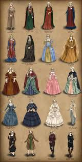 373 best victorian clothing images on pinterest vintage clothing