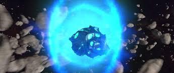 quantonium monsters aliens wiki fandom powered wikia
