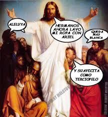 Memes De Jesus - pin by luci consalter on igiyvivhg pinterest