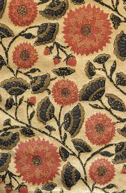 Toile Rugs Indian Flower Toile Patterns Of India Pinterest Indian
