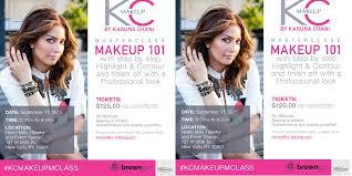 best makeup school in nyc best makeup artist school nyc makeup ideas