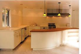 Cheap Kitchen Cabinets Chicago Cheap Kitchen Cabinets Faux Granite Kitchen And Spruced Up