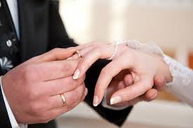 Marriage Images Welcome To Islamic Marriage Bureau