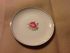imperial china 6702 4 imperial china japan 6702 white with pink fruit