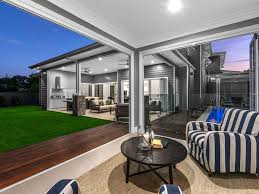 Home Design Building Group Brisbane by 10 Amazing Hamptons Style Homes Realestate Com Au