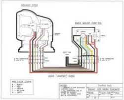 kc off road lights switch wiring on wiring diagram security light