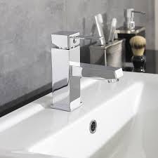 technique braewood compact bathroom furniture the bath house