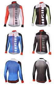 buy cycling jacket 31 best ropa deportiva images on pinterest cycling jerseys