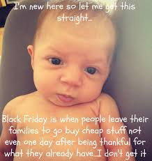 what is closed on thanksgiving day thanksgiving hypocrisy momentous motherhood