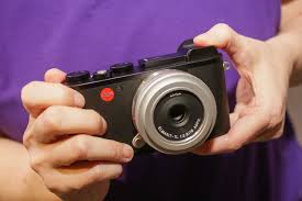 mirrorless system camera reviews cnet