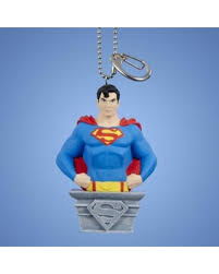 shopping s deal on 3 25 superman clip on keychain