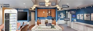 home automation lighting design home automation u2013 tec lynx
