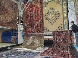 Area Rug Cleaning Seattle Area Rug Cleaning Carpet Cleaners Steam Sweepers Bellingham Wa