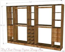 diy closet systems closet systems diy s closet systems diy plans cheap closet systems