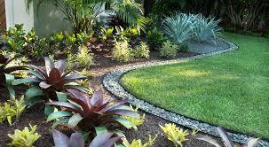 flowers gardens and landscapes pamela crawford landscape designer u0026 author