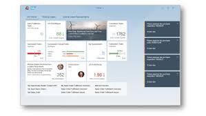 sap ux tutorial sap fiori user experience and apps sap