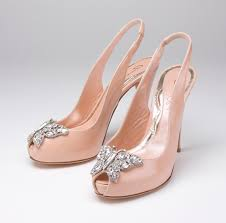 wedding shoes comfortable beautiful and comfortable wedding shoes wedding styles