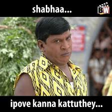 Tamil Memes - tamil memes 100 best vadivelu comedy reactions on memes