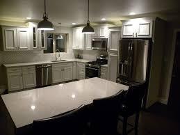 custom kitchens portfolio outlook construction u0026 remodeling inc