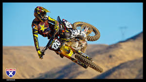 pictures of motocross bikes rockstar energy racing wallpapers racer x online