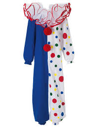clown jumpsuit s clown costume 01 2014 147b sewing patterns burdastyle com