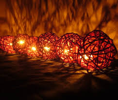 decoration lights for party decoration lighting holiday lighting lighthandmade string party