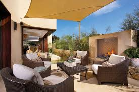 Best Time To Buy Patio Furniture by Best Rated Patio Furniture Home Design Ideas And Pictures