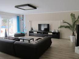 Wohnzimmer Petrol Haus Renovierung Mit Modernem Innenarchitektur Kleines