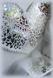 35 best mosaic images on pinterest mosaic art mosaic glass and
