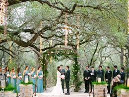 springs wedding venues c springs tx weddings wedding venues tx