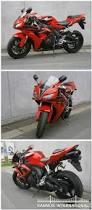2008 cbr rr usedjapanesebikes com 2008 cbr rr 1000
