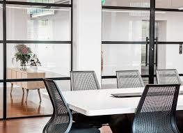 Interior Furniture Design Jamfactory Craft And Design