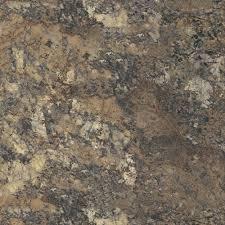 wilsonart 60 in x 144 in laminate sheet in winter carnival with