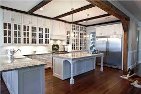 Country French Kitchen Cabinets by French Farmhouse Kitchen Cabinets Designs Ideas Marissa Kay Home