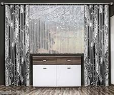 gardinen fürs badezimmer gardinen querbehang sets fürs badezimmer ebay