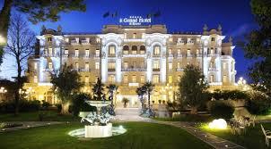 grand hotel rimini italy booking com