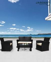 patio furniture archives jarder