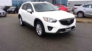 mazda interior cx5 mazda cx 5 beige interior room ideas renovation simple under mazda