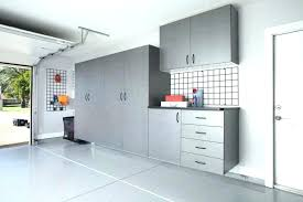 overhead storage cabinets office floor to ceiling storage cabinet fresh kitchen cabinets with home