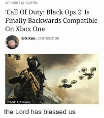 Black Ops 2 Memes - 25 best memes about call of duty black ops 2 call of duty