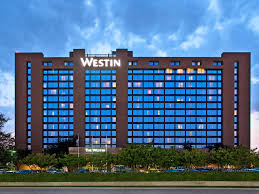 Map Of Dallas Fort Worth Airport by Fort Worth Hotels Dallas Airport Hotels The Westin Dallas Fort
