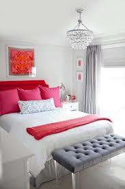 best 25 pink bedrooms ideas on pinterest pink teen bedrooms