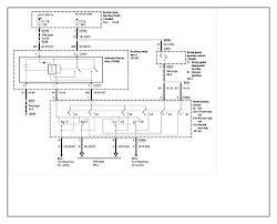 1985 yamaha g2 gas golf cart wiring diagram yamaha g16 engine