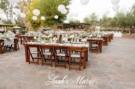 linen rentals san diego farm formal party rentals event rentals bonsall ca weddingwire