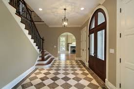 flooring design services etc portland or macadam floor and