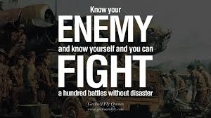 character quote sports 18 quotes from sun tzu art of war for politics business and