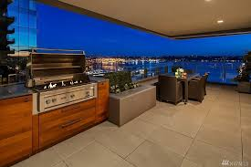 seattle condos for sale belltown and downtown condominiums