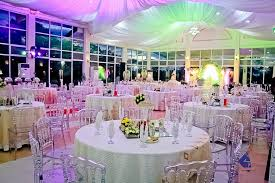 Wedding Backdrop Design Philippines Philippines Caterer News Update Towns Delight The Caterer