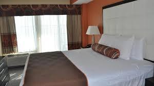 myrtle beach hotels suites 3 bedrooms hotel 3 palms oceanfront resort myrtle beach sc 3 united states