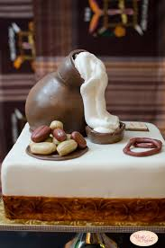 traditional wedding cakes bim s flavors calabash and kolanut traditional wedding cake
